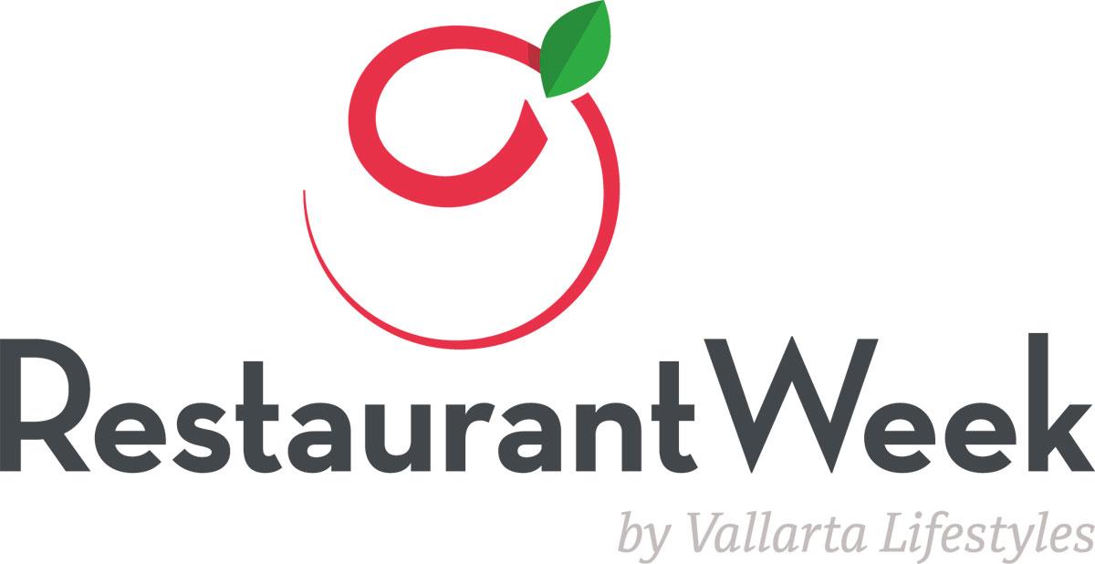 RW-Logo-2016-1200x618