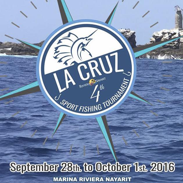 fishing-tournament-la-cruz-2016