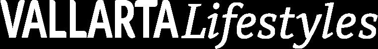 Vallarta Lifestyles Logo
