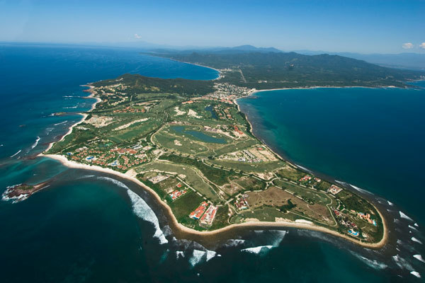 punta-de-mita-air-view