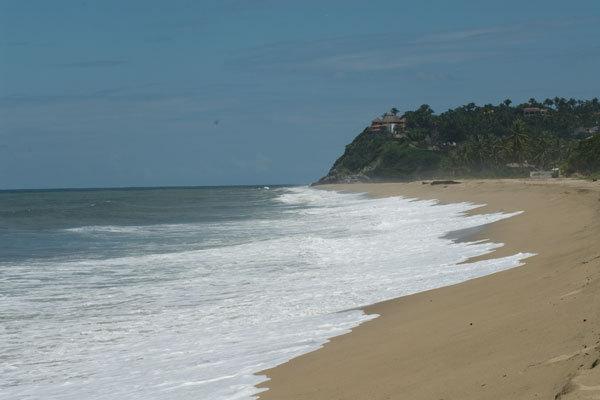 san-pancho-beach