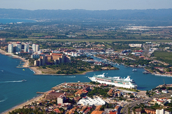 marina-vallarta-air-view