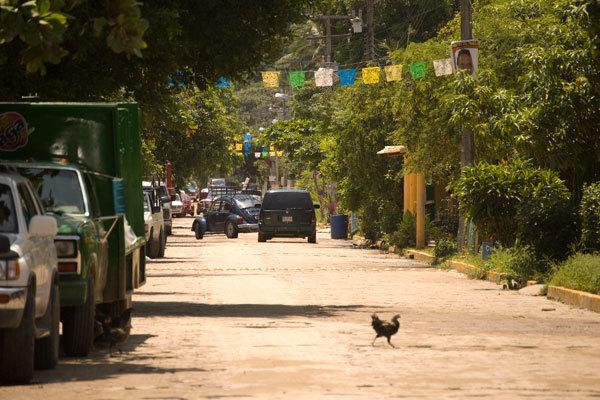 san-pancho-street