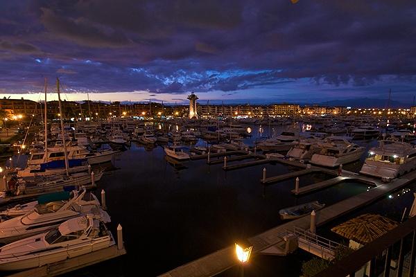 marina-vallarta-boats