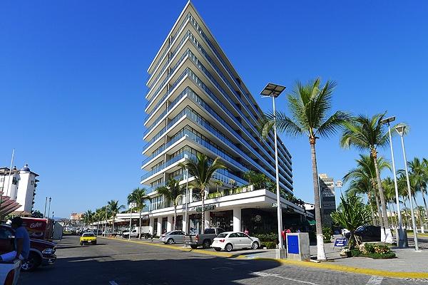 plaza-neptuno
