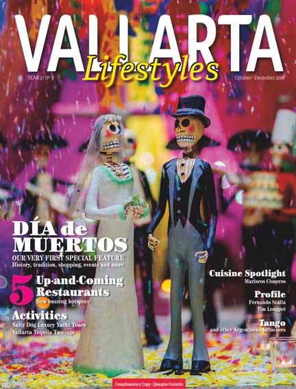 Magazine - 4