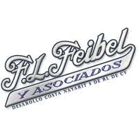 FL Feibel y Asociados