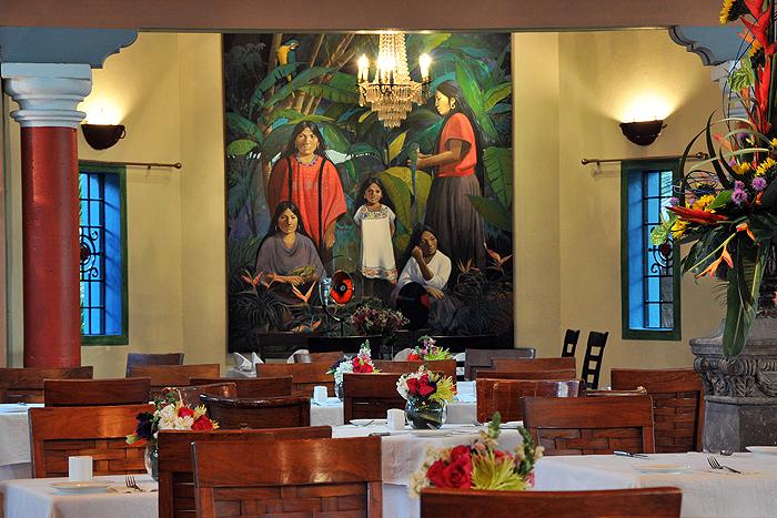 inside-the-restaurant