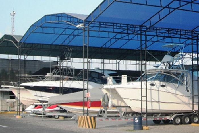 opequimar-boats