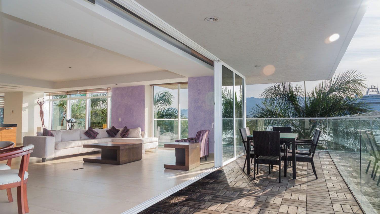 sb realtors luxury home