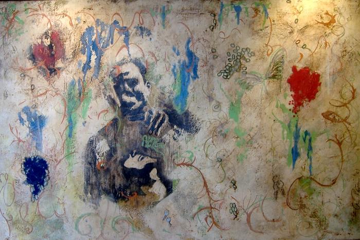 galeria-contempo