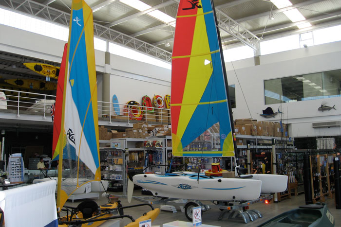 sailboat-and-boats-stuff-zaragozamarine