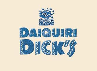 Daiquiri Dick