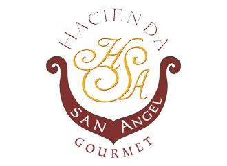 Hacienda San Angel Gourmet