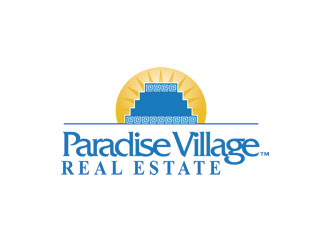 Paradise Village Real Estate
