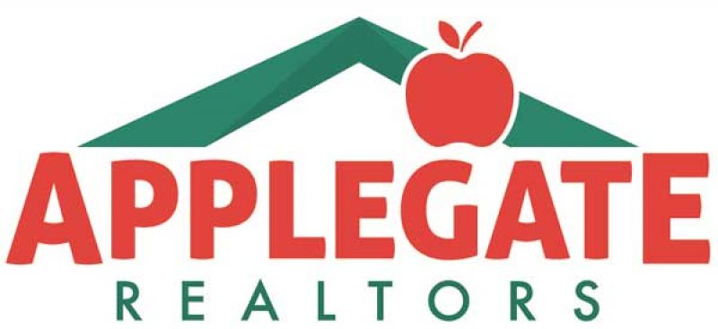 Applegate Realtors, MX