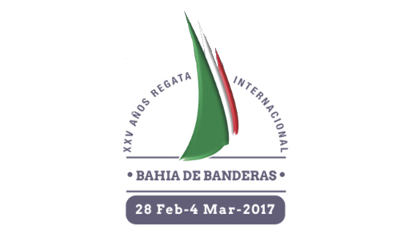 Banderas Bay Regatta