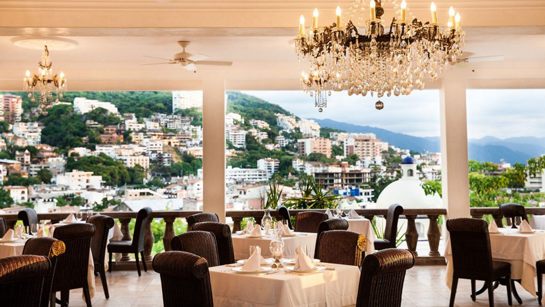 casa kimberly iguana restaurant images