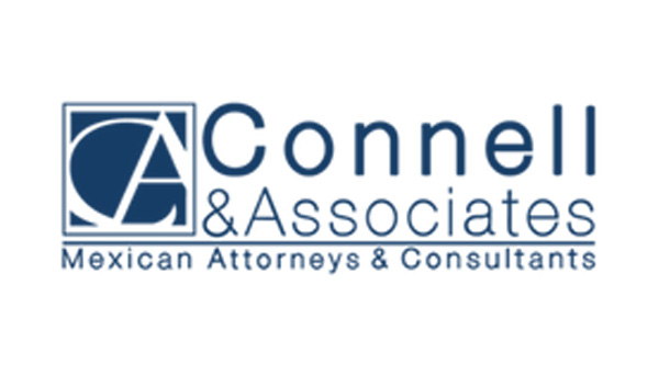 connel logo