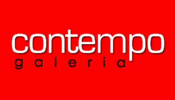 Galería Contempo, Puerto Vallarta, MX