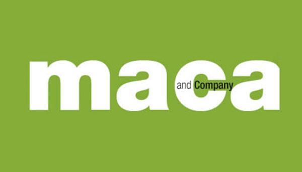 Maca & Company
