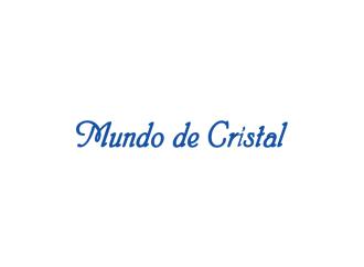 Mundo de Cristal