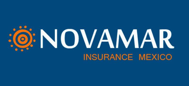 Novamar Insurance Mexico