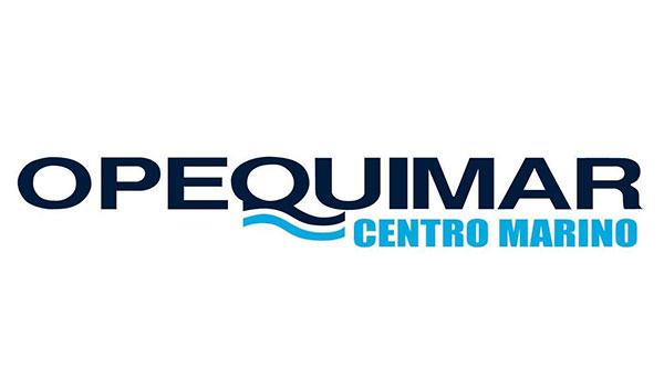 Opequimar Centro Marino