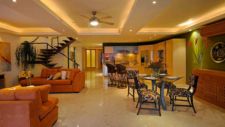maca & company real estate