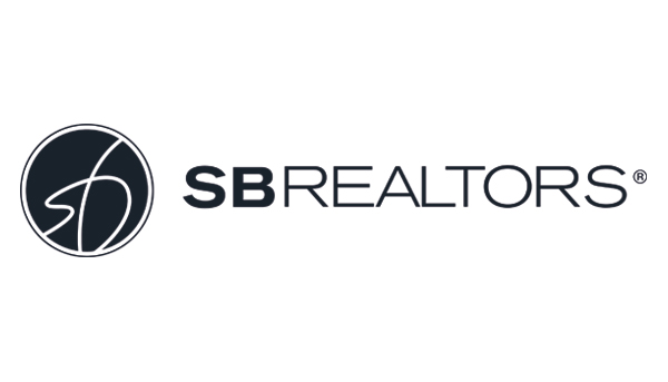 Silva Brisset Realtors, SBRealtors, Puerto Vallarta