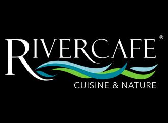 therivercafe_logo