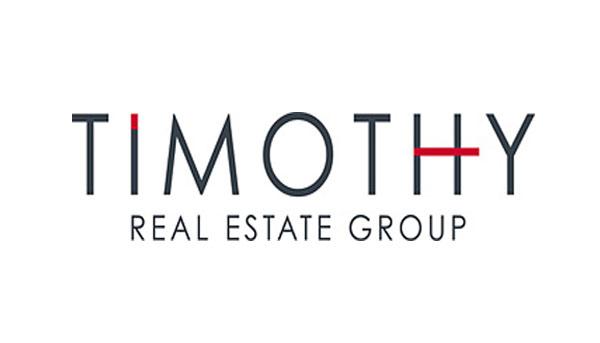 timothy-logo