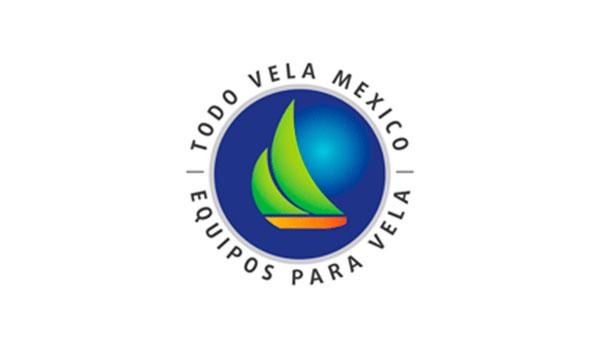 Todo Vela México