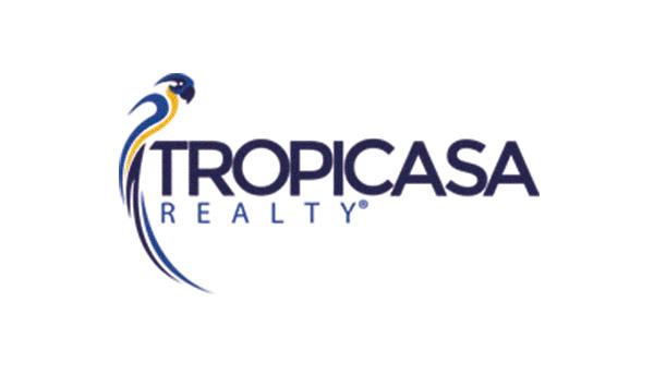 Tropicasa Realty