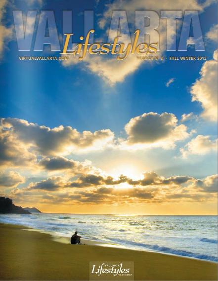 Magazine - 18