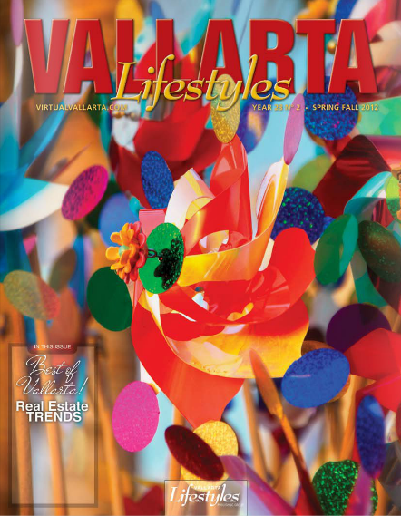 Magazine - 19