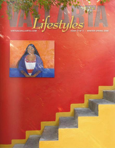 Magazine - 42