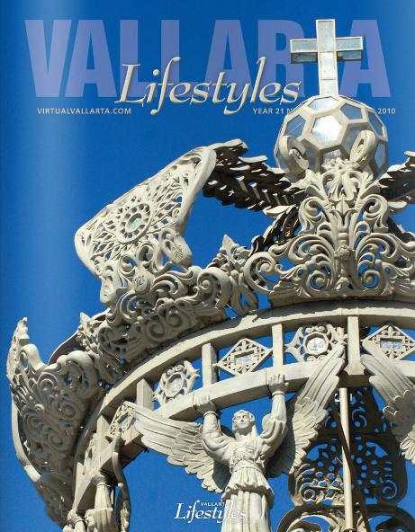 Magazine - 26