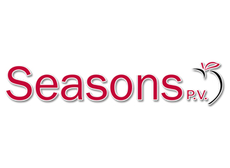 Seasons PV in Puerto Vallarta, MX