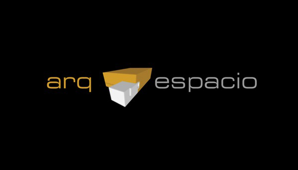 Arq-Espacio