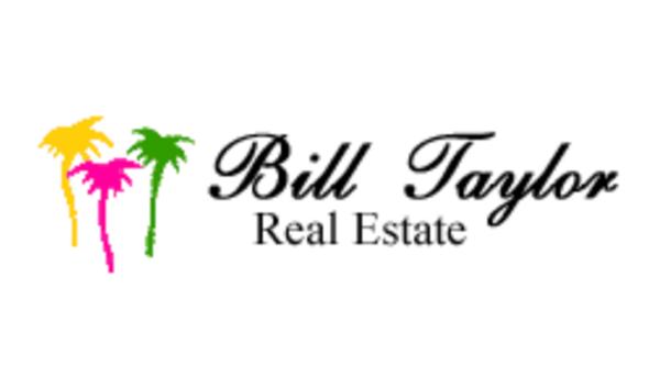 Bill Taylor Real Estate