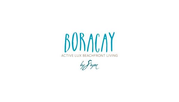 Boracay by Sayan, Bucerías, Nayarit