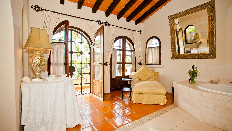 Casa Gaviotas, Marina Vallarta