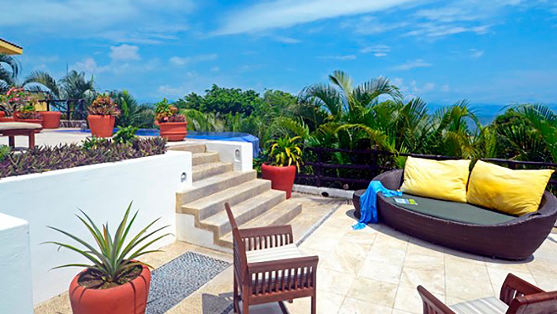 Casa Aqua, Domus Fine Real Estate Image Gallery