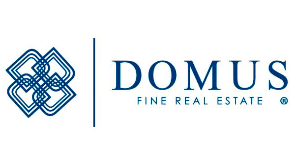 Domus Fine Real Estate, Puerto Vallarta, MX