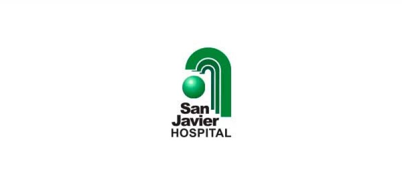 Hospital San Javier in Puerto Vallarta, MX