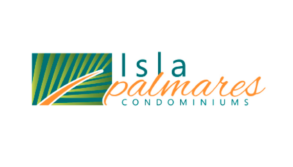 Isla Palmares, Nuevo Vallarta