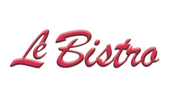 Le Bistro, Rio Cuale, Puerto Vallarta, MX