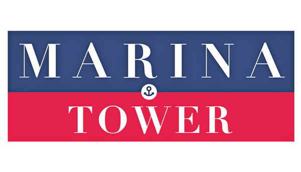 Marina Tower at Tres Mares