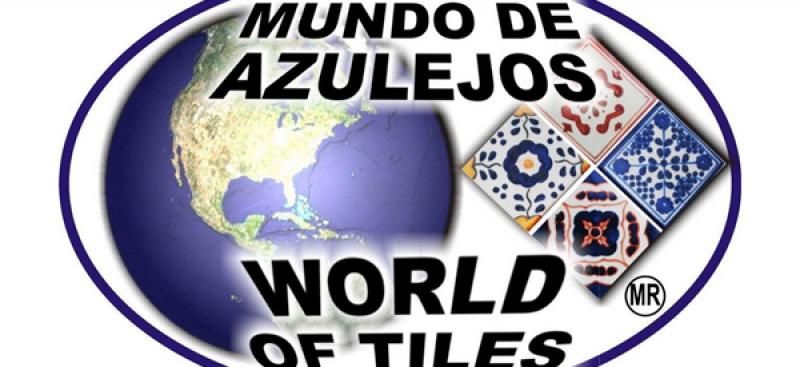 Mundo de Azulejos, Puerto Vallarta, MX